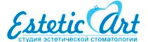 Гигиена зубов чистка в Екатеринбурге